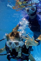 3-Hour Scuba Diving Experience for Beginners in Puerto Rico