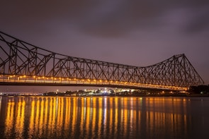 Full Day Trip to Kolkata