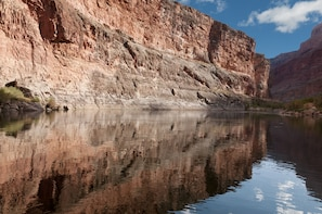 Grand Canyon, Antelope Canyon and Horseshoe Bend 2 day tour