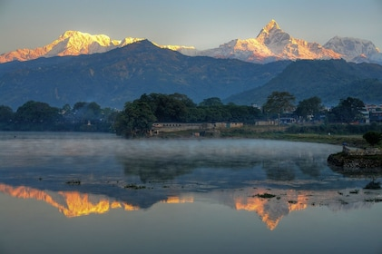 Pokhara_Views.jpg
