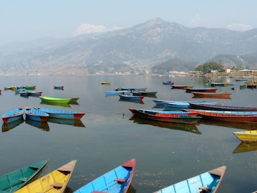 Pokhara_Boating.jpg