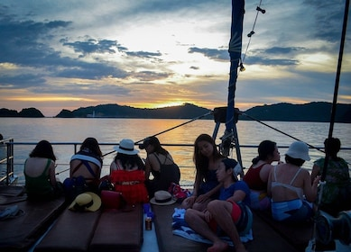 langkawi sunset cruise 7.jpg
