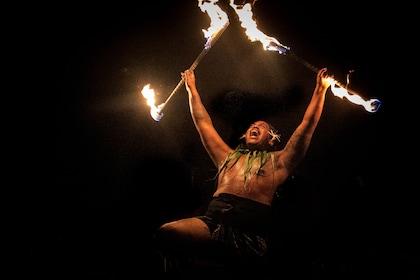Andaz-Maui-Fire-dancer.jpg