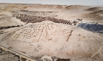 Half Day Arica City Tour and Archaeology in Azapa - Chile