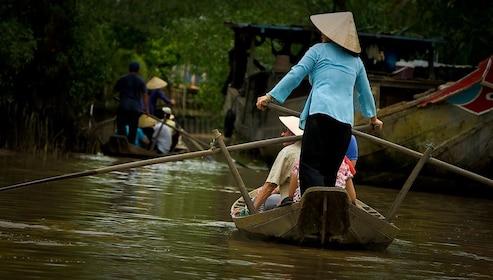 Mekong 2.jpg