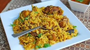 Zanzibar Spice Tour & Cooking Class