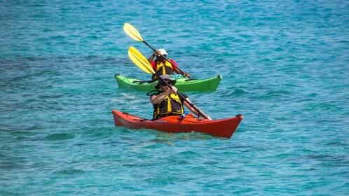 Kayaking_2.jpg