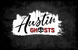 Austin Ghosts Walking Ghost Tour