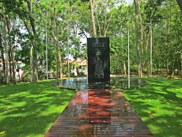 sandakan memorial park.jpg