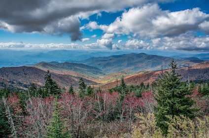 mountains October 2016.jpg
