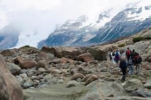 South Glacier Adventure, El Calafate - Argentina