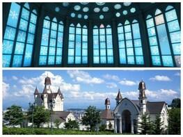 Hokkaido Enjoy Pass: Furano, Abashiri, and Lake Akan Areas