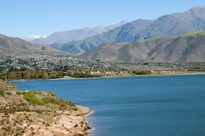 Tafí del Valle and Ruins of Quilmes, Tucumán - Argentina