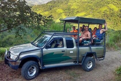 haciendaebano-safari-tropical-tour-011.jpg