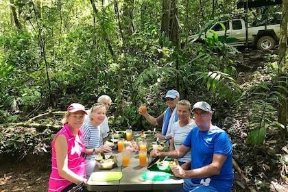 haciendaebano-safari-tropical-tour-030.jpg