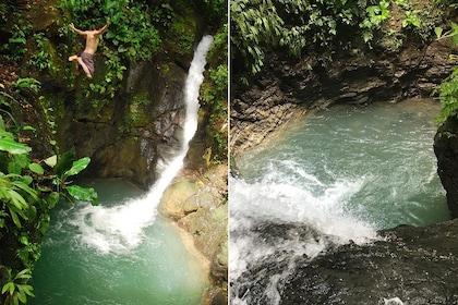 haciendaebano-safari-tropical-tour-020.jpg