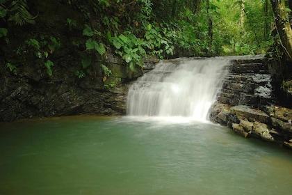 haciendaebano-safari-tropical-tour-004.jpg