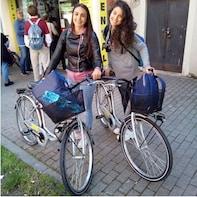 Venice Bike Hire