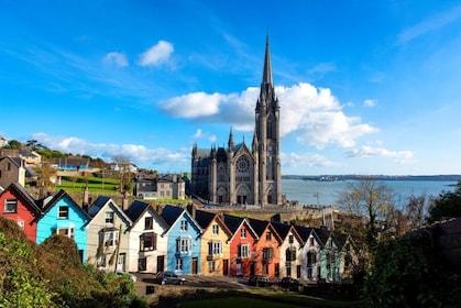 medium-Cobh Cathedral 1.jpg