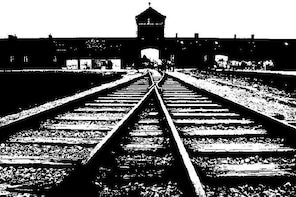 Auschwitz & Birkenau Tour From Cracow