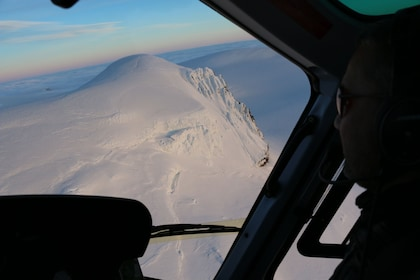 GlacierEdge1.JPG