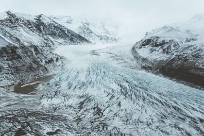 GlacierEdge7.JPG