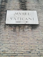 Skip the Line to Vatican Treasures & Sistine Chapel
