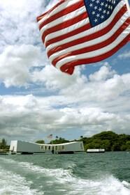 145boatflags.jpg