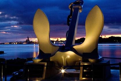 USS Arizona Anchor.jpg