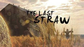 The Last Straw - 60 Minute Escape Room Adventure!