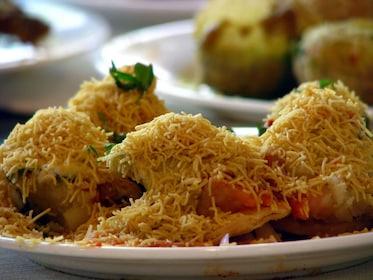 Ahmedabad - Half day _ street food 6.jpg