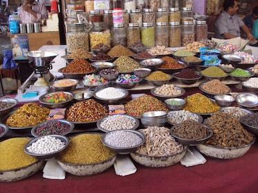 Ahmedabad - Half day _ street food 3.JPG