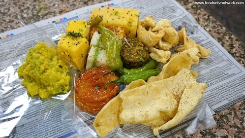 Ahmedabad - Half day _ street food 5.jpg