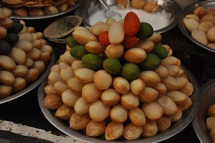 Ahmedabad - Half day _ street food 4.jpg