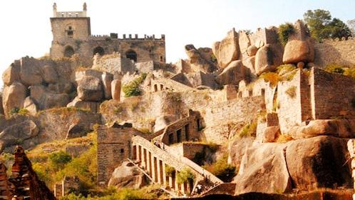 Hyderabad - Full-day tour 1.jpg
