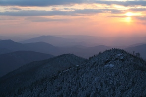 8-Day Atanta & GreatSmokyMountain to Chattanooga Tour APGA8