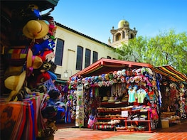 Spanish Los Angeles Private City Tour 8 Hrs 1-10 People