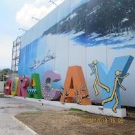 Boracay Island to Caticlan Airport Transfer
