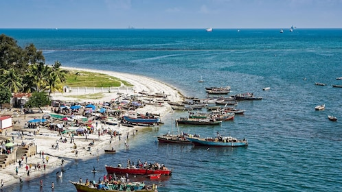 Full-Day-Dar-es-Salaam-City-Tour-Experiences-andBeyond.jpg