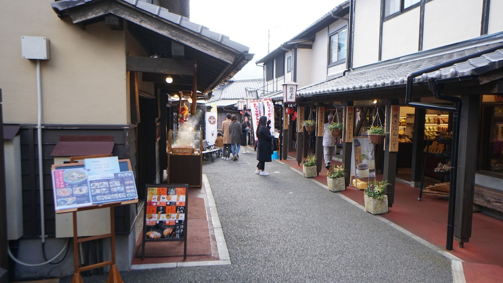 Show item 3 of 10. Beppue & Yufuin Onsen one day private tour
