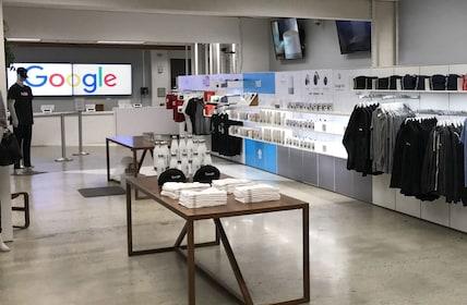 google-store-1.jpg