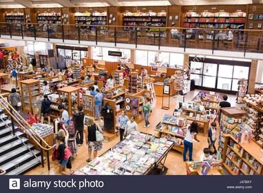 stanford-university-book-store-stanford-santa-clara-county-california-J478AY.jpg