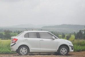 One way transfer-Shirdi to Pune