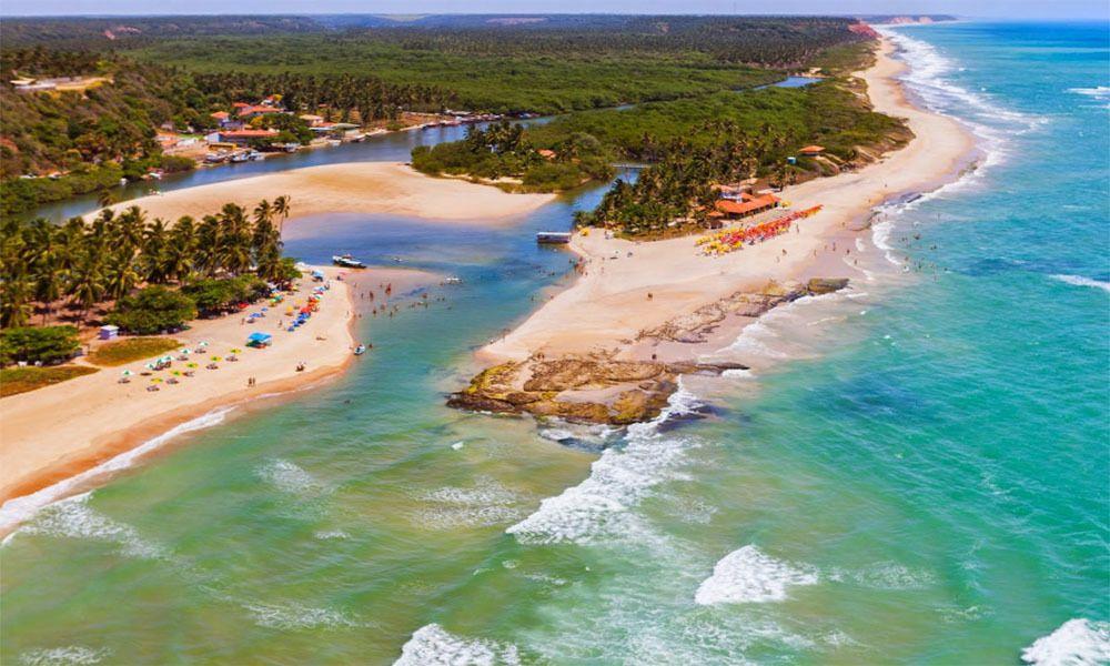 Jequiá da Praia Alagoas fonte: mediaim.expedia.com