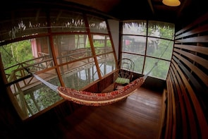 3-Day Iquitos Amazon Jungle Adventure at Heliconia Lodge