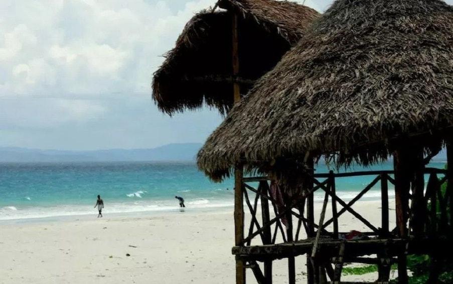 Show item 3 of 3.  Radhanagar Beach and Kalapathar Beach Day Tour - Havelock