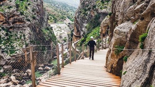 caminito-del-rey2.jpg