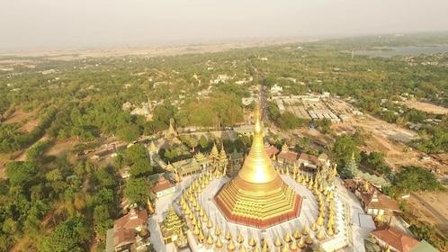 Thanlyin-Kyaik Kyauk Pagoda.jpg