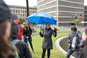 Complete Melbourne Walking Tour