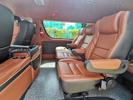 (Group Price) Airport Transfer to Hotels in Phuket